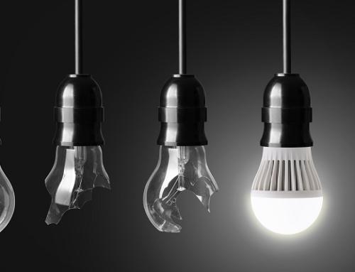 Innovación en los programas de eficiencia energética