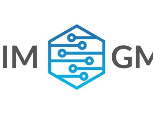 Integración de sistemas BIM en herramientas GMAO