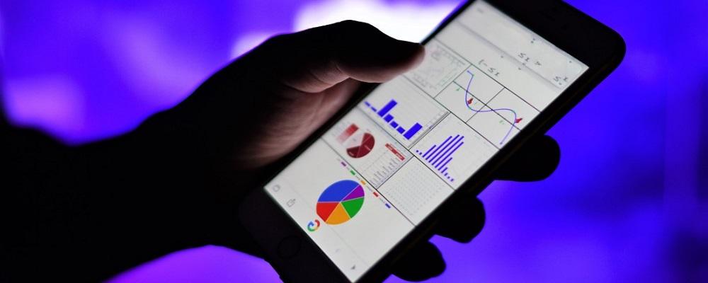 Transformación digital y eficiencia