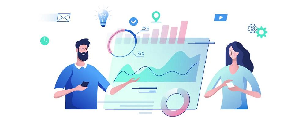 Tecnologías digitales para la gestión de activos