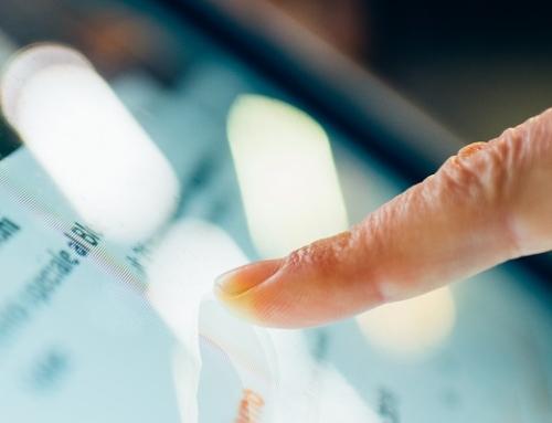 Cómo elegir el software EAM adecuado para tu empresa