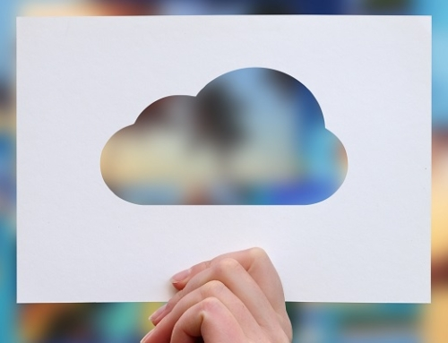 5 recommended technologies for the development of SaaS management applications