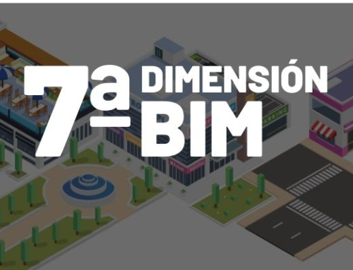 BIM and the 7th Dimension: Facility Management & Operations