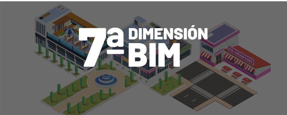 7a Dimension BIM