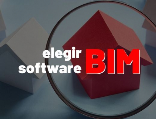 How to choose the best BIM software