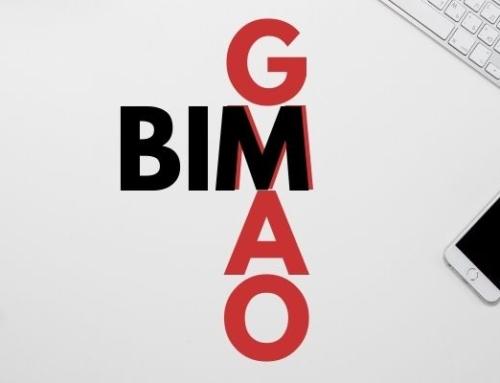 Beneficios de la integración de BIM con aplicaciones GMAO/EAM