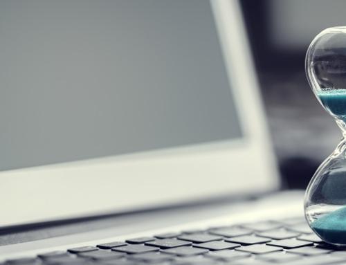 Qué es la digitivación y qué significa para las pymes
